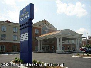 athens tn hotels tennessee motels tennessee lodging. Black Bedroom Furniture Sets. Home Design Ideas